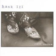 Hank Williams III, Risin' Outlaw (CD)