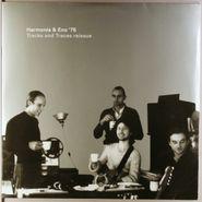 Harmonia '76, Tracks And Traces [Reissue] (LP)