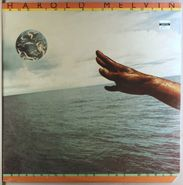 Harold Melvin & The Blue Notes, Reaching For The World (LP)