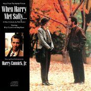 Harry Connick Jr., When Harry Met Sally [OST] (CD)