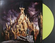 Xibalba, Hasta Le Muerte [Limited Yellow Vinyl Issue] (LP)
