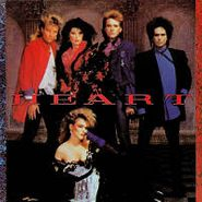 Heart, Heart (CD)
