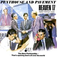 Heaven 17, Penthouse And Pavement [Import] (CD)