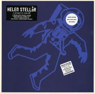 Helen Stellar, A Prayer To Myself (LP)