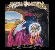 Helloween, Keeper Of The Seven Keys, Part I - Expanded Edition (CD)