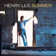 Henry Lee Summer, Henry Lee Summer (CD)