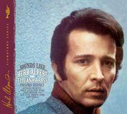 Herb Alpert & The Tijuana Brass, Sounds Like (CD)