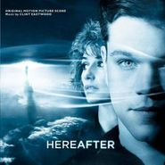 Clint Eastwood, Hereafter [Score] (CD)