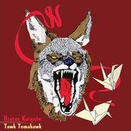 Hiatus Kaiyote, Tawk Tomahawk (LP)