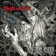High On Fire, De Vermis Mysteriis (LP)