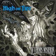 High On Fire, De Vermis Mysteriis [180 Gram Grey Vinyl] (LP)