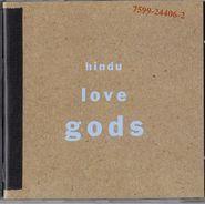 Hindu Love Gods, Hindu Love Gods (CD)