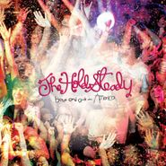 The Hold Steady, Boys And Girls In America (CD)