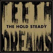 The Hold Steady, Teeth Dreams [180 Gram Vinyl] (LP)