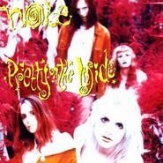 Hole, Pretty On The Inside [180 Gram Vinyl] (LP)