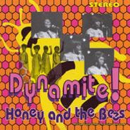 Honey & The Bees, Dynamite! (CD)