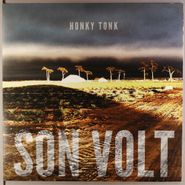 Son Volt, Honky Tonk (LP)
