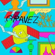 Hooded Fang, Gravez (LP)