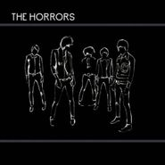 The Horrors, The Horrors EP (CD)