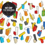 Hot Chip, The Warning (CD)