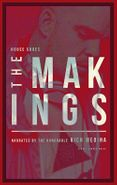 House Shoes, The Makings (Cassette)
