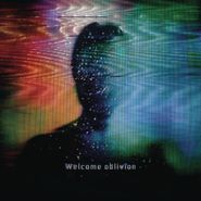 How to Destroy Angels, Welcome Oblivion (CD)