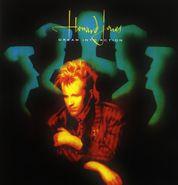 Howard Jones, Dream Into Action (CD)