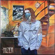 Hozier, Hozier [Signed] (LP)
