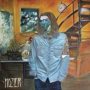 Hozier, Hozier (CD)