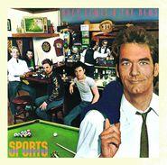 Huey Lewis & The News, Sports [30th Anniversary Edition] (CD)