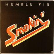 Humble Pie, Smokin' (LP)