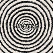 Hunters, Hunters (LP)