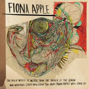 Fiona Apple, The Idler Wheel Is Wiser... (LP)
