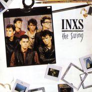 INXS, The Swing (CD)