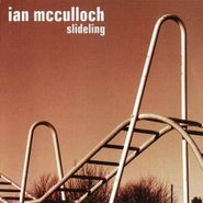 Ian McCulloch, Slideling (CD)
