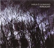 Iarla Ó Lionáird, Foxlight (CD)