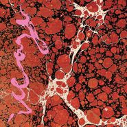 Iceage, Beyondless (CD)