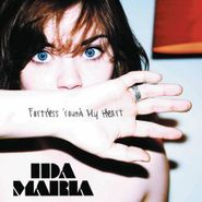 Ida Maria, Fortress Round My Heart (CD)
