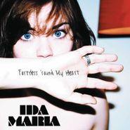 Ida Maria, Fortress Round My Heart (LP)