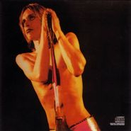 Iggy & The Stooges, Raw Power (CD)