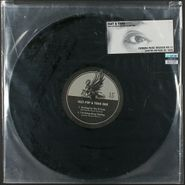 "Iggy Pop, Waiting For The 'D' Train / I'm Going Away Smiling [Limited Edition] (10"")"