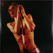 Iggy & The Stooges, Raw Power [Remastered 180 Gram 2LP] [Record Store Day] (LP)