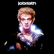 Jobriath, In Creatures Of Street [Japanese Import] (CD)