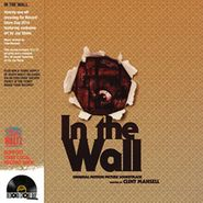 Clint Mansell, In The Wall [Score] [Record Store Day] (LP)