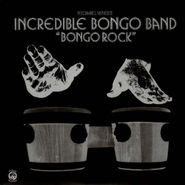 "Incredible Bongo Band, Bongo Rock/Apache (7"")"
