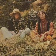 The Incredible String Band, Wee Tam [180 Gram Vinyl] (LP)