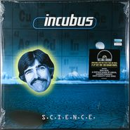 Incubus, S.C.I.E.N.C.E. [Record Store Day 180 Gram Vinyl] (LP)