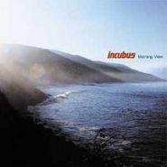 Incubus, Morning View [180 Gram Vinyl] (LP)