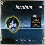Incubus, S.C.I.E.N.C.E. [180 Gram Vinyl] (LP)