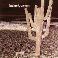 Indian Summer, Indian Summer (CD)